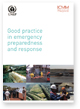 capa do livro GOOD PRACTICE IN EMERGENCY PREPAREDNESS AND RESPONSE MININGMETALS